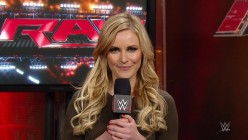 Renee Young Will Change the Commentary Game This Week on Raw