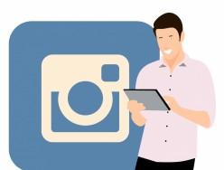 The Top 4 Changes in Instagram Algorithm in 2018