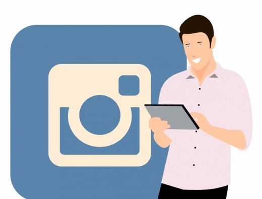 The Top 4 Changes in Instagram Algorithm in 2018 | HubPages