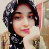 Khadija Waseem profile image