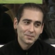The Chrysalis profile image