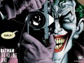Joker: Why So Many People Can Relate
