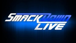 5 Takeaways From SmackdownLive - 8/14/18