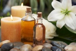 Equipments Used in Aromatherapy