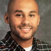 Trevor-Cunningham profile image