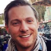 JimSvensson profile image