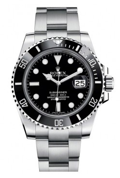 Rolex Submariner Watch Alternatives