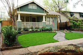 perfect landscaping, how to landscape, landscaping tips