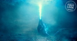 What We Might Expect from Godzilla, King of the Monsters (2019)