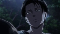 'Attack on Titan' Review: S3E4