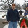 JamesLucas900 profile image