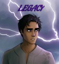 Legacy Chapter 7