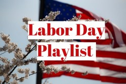 Labor Day Playlist