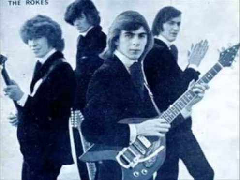 10 Underrated Psychedelic Bands of the 1960s