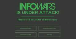 Alt-Right News Site