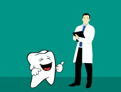 Dentists, Those Self-Hating Professionals: A Satirical Poem
