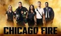 'Chicago Fire' Returns This Fall Without a Main Character