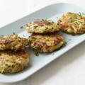 Weight Watchers Crab Cake Recipe - My Way