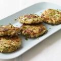 Weight Watchers Crab Cake Recipe - My Way