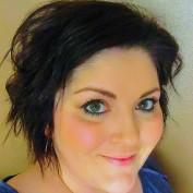sarahjm profile image