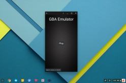 Are Emulators Legal? - Why Emulation Is a Heated Debate