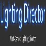 lightingdirector profile image