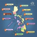 What Is Federalism and Would It Help the Philippines?