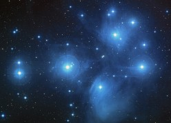 What Are Novae and Supernovae?