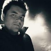 Ricardo Salas profile image