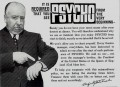 Positively Psycho: Fun Facts & Trivia About the Year 1960