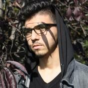 JamalHamadani profile image