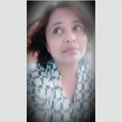 Swati Sanguri profile image