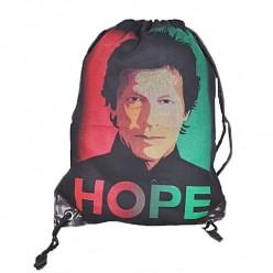 Pakistan's Favorite Son