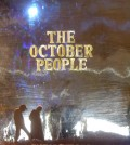 The October People. Chapter 15: Experimentum Crucis