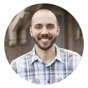 Michael Matala profile image
