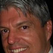 Frankster1955 profile image