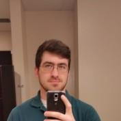 Vito Finazzo profile image