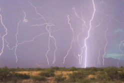 Awesome Layered Lightning Imaging How To