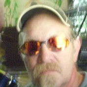 Jeffery A Kipferl profile image