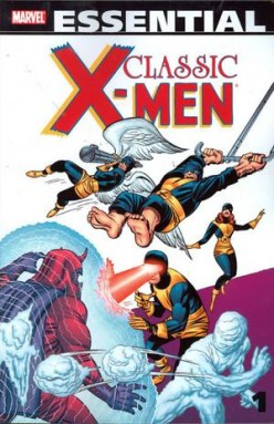 The Original X-Men Debut in the 1960s: A Marvel Comics Review