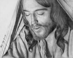 King Benjamin: Believe in God