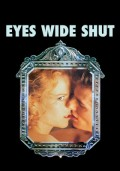 Eyes Wide Shut: A Dark Drama of Inevitable Desires