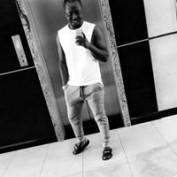 Castro Agbo profile image