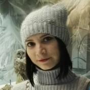 Amelia Bauman profile image