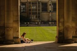 Navigating Politics on Campus