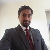 PrathameshY profile image