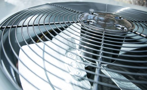 Why You Should Update Your AC Unit to a High SEER Rating