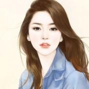 Gelie esportuno profile image