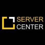 Server Center profile image