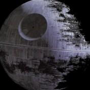 The Empire profile image